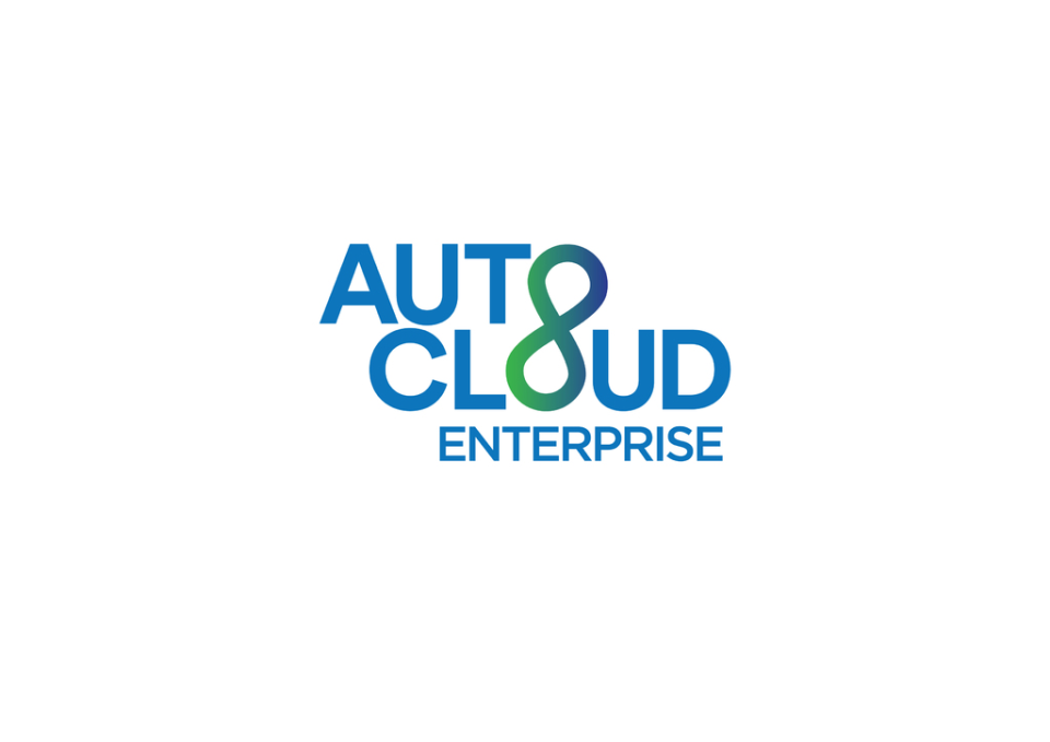AutoCloud Software - 1