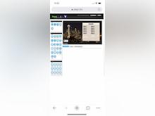 SmartSign2go Software - 5