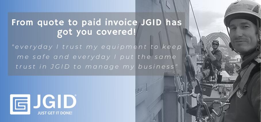 JGID Logiciel - 4