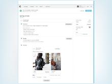 Mailchimp Software - 5