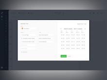 Paymo Software - Add Bulk Time