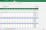 Vena Software - 1