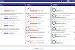 Captura de pantalla de Scoreplan: Scoreplan relocate parts