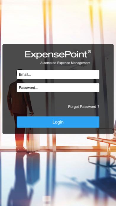 ExpensePoint Logiciel - 15