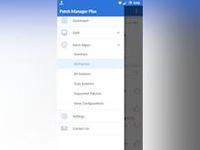 ManageEngine Patch Manager Plus Logiciel - 1