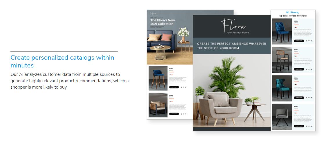 ewiz commerce Software - 5