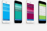 Mobile Worker Software - iPhone-6-Three-Quarters-View-Mockup