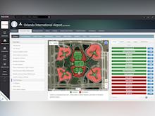 TrackTik Software - TrackTik security and patrol