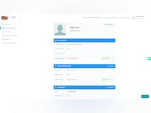 MeetingHand Software - 2