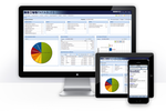 NexusPayables Software - 1