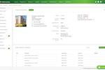 Yardi Breeze Software - Yardi Breeze property view