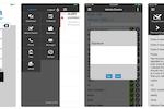 BigChange Software - Mobile app