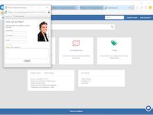 TeamSupport Software - 19