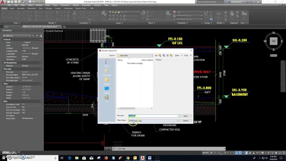 AutoCAD Software - 1