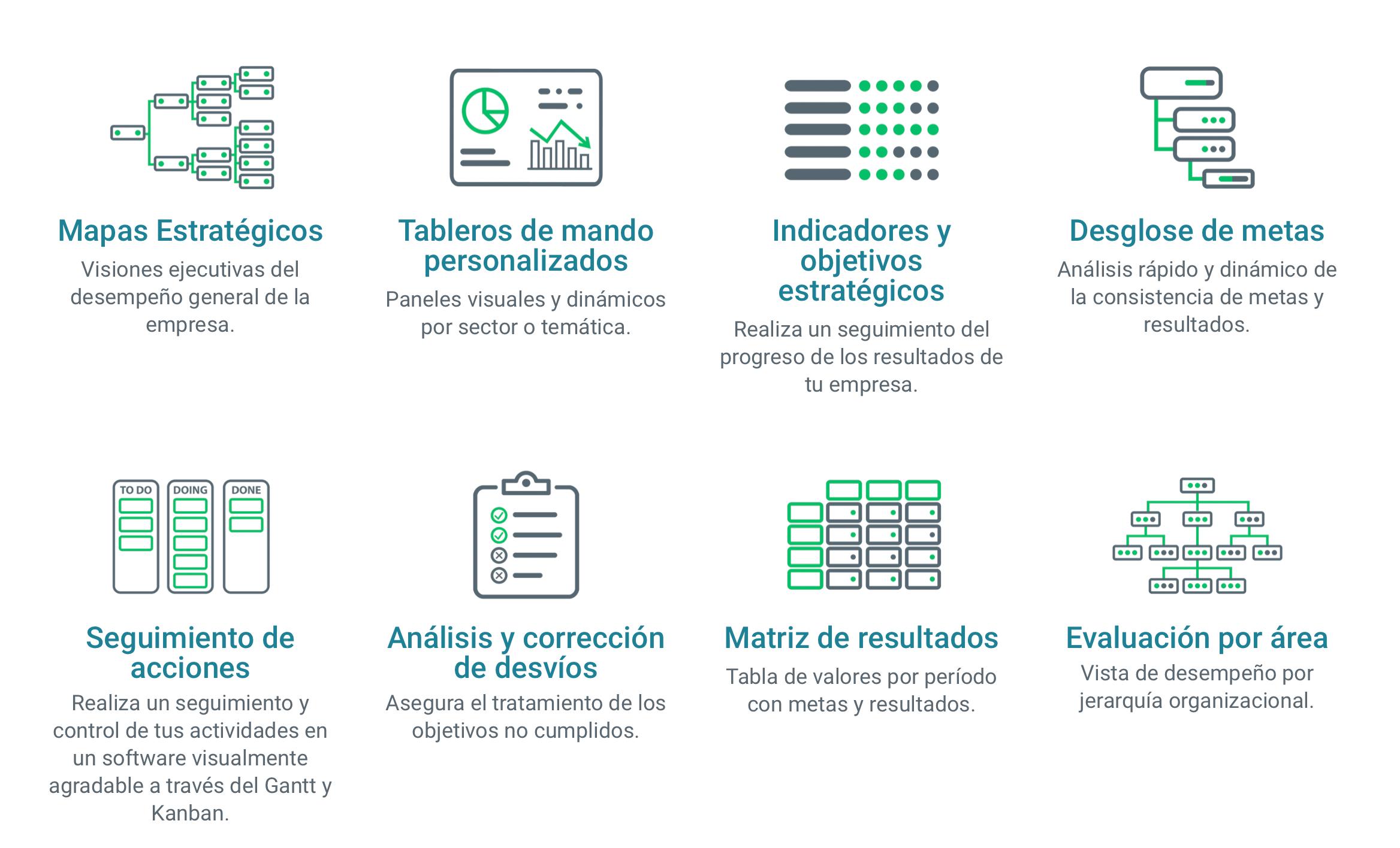 Actio Software - 3