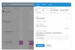 Float Software - Float task scheduling