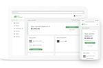 Buildium screenshot: Resident Site