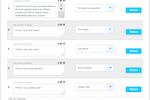 New/Mode screenshot: New/Mode chatbot conversation