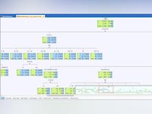 Knowledge Studio Software - Knowledge Studio decision tree