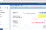Agilysys DataMagine Software - 2