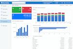 Acumatica Cloud ERP Software - 6
