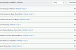 Captura de pantalla de ClickFunnels: Create an unlimited number of marketing and sales funnels