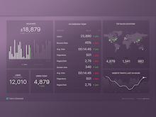 Databox Software - 1