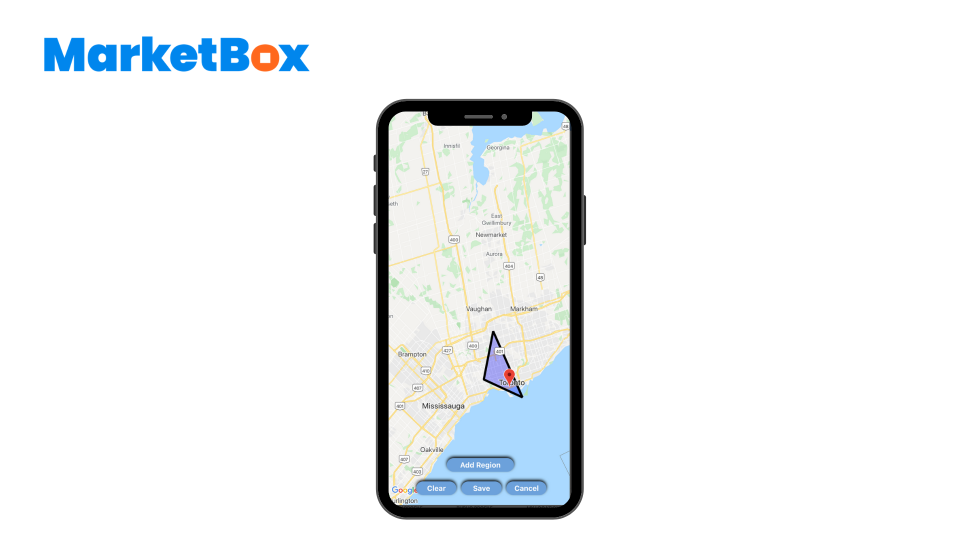MarketBox Software - 4