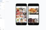 Hopper HQ screenshot: Feed preview