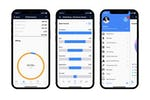 BQE Core Suite Software - iOS and Android Apps