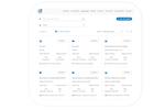 Capture d'écran pour Ozolio : Schedule Webcam Recordings, Setup Time Lapses & Manage Your Recordings