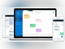 Acuity Scheduling Software - 1