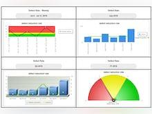 Visuant Software - 3