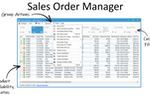 Acctivate Inventory Management Software - 2