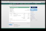 Blinksale Software - 2