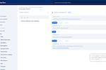 Capacity screenshot: Capacity guided conversation