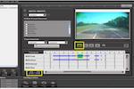 EYERIDE screenshot: EYERIDE video settings
