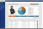 PROPEL eLearning screenshot: Access learner details
