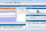 ProLaw screenshot: ProLaw user dashboard
