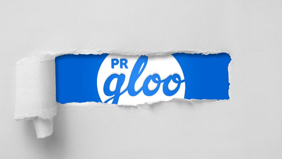 PRgloo Programvara- 2