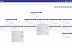 Captura de pantalla de Scoreplan: Scoreplan hierarchy