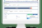 Salesforce CPQ & Billing screenshot: Salesforce CPQ invoicing
