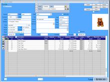 Acumen Software - 2