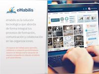 eHabilis