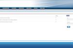SalesWarp Software - 5