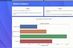 Imagyn.ai screenshot: Imagyn.ai product insights details