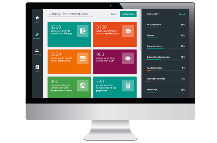 Q2 Platform Software - 4
