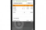 Capture d'écran pour Openbravo : The responsive retail POS can be deployed across a range of devices