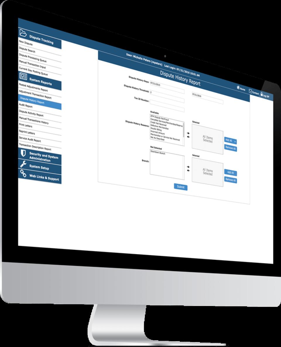 Q2 Platform Software - 2