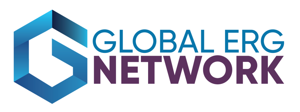Workrowd also powers the Global ERG Network, a cross-company community helping everyone move forward faster on diversity, equity, and inclusion. You can learn more about our best practice resources, monthly events, and 24/7 networking at globalergnet.com